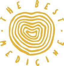 BM001-Logo-Yellow-WEB