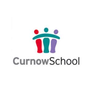 Curnow-School