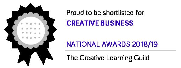 badge_shortlisted_national-awards-201819_19 (1)