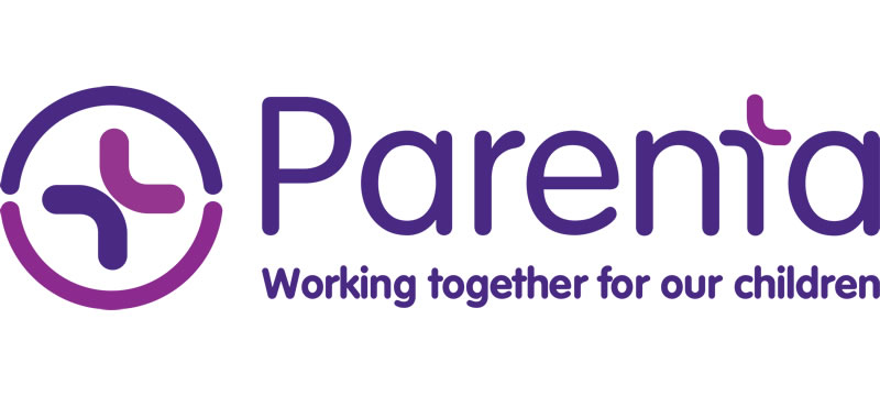 This image has an empty alt attribute; its file name is parenta-logo.jpg